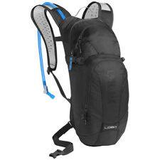 CamelBak Lobo 100 oz Cycling Hydration Back Pack Black NEW