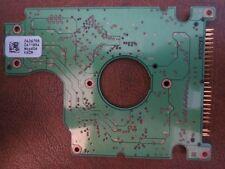 Hitachi HTS541010G9AT00 MLC:DA1175 PN:13G1591 (0A26798 DA1188A) 100gb IDE PCB