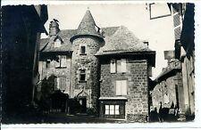 CP 15 CANTAL - Vic-sur-Cere - Maison du Prince de Monaco