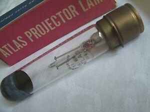 Projector bulb lamp A1/4 12V 100W P28 6067 C/05    .....  3