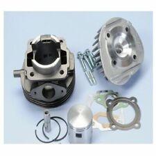 Gruppo Termico 1400056 Polini per Vespa 50 (105 cc, 55 mm Diametro)