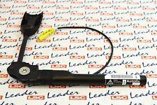 GENUINE Vauxhall ASTRA ZAFIRA - SEAT BELT PRETENSIONER - RIGHT SIDE NEW 13367542