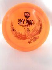 Discmania Sky Rider Simon Lizotte S-Line Pd2 🔥
