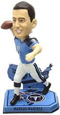 Marcus Mariota Tennessee Titans Special Edition Nation Bobblehead NFL