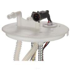 Fuel Pump Module Assembly Spectra SP2291M
