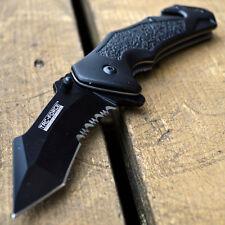 "8"" Tac-Force Karambit Claw Ninja Spring Assisted Open Folding Pocket Knife"