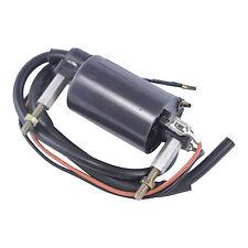 External ignition coil For Kawasaki KLF 300 Bayou C 4x4 1997 1998 1999 2000 2001