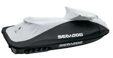 Sea-Doo RXP-X 260 Genuine trailering cover 2012-16