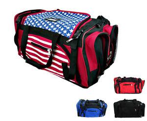 Prowin High Quality Equipment Bag for Taekwondo Karate Martial Arts Travel Bag
