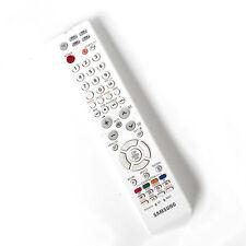 Samsung bn59-00618a original-control remoto