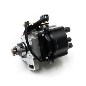 Ignition Distributor for 93 94 95 TOYOTA COROLLA 1.6L 1.8L CELICA GEO PRIZM
