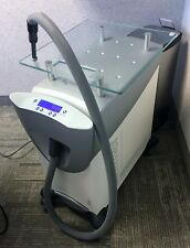 New Zimmer Cryo 6 chiller. Complete with 2 year warranty. New in the box!