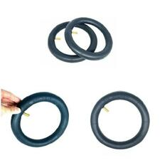 2Pcs Inner Tubes Pneumatic Tires Thick Wheel for Xiaomi Mijia M365 8 1/2x2