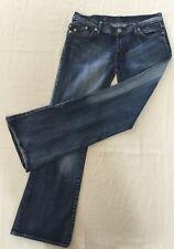 Rock & Republic Medium Wash Denim Bootcut Women's Jeans Size 29 Medium Rise