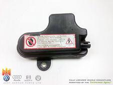 AUDI TT MK1 1.8T 225 BAM APX [98-06] VACUUM CANISTER RESERVOIR 06A131541