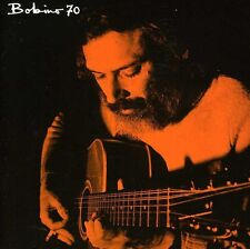 Georges Moustaki - Bobino 70 [New CD] Japanese Mini-Lp Sleeve, France - Import