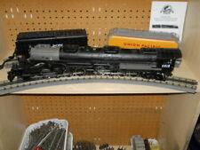 MTH 20-80001-1 Union Pacific UP 4-8-8-4 Big Boy #4018 Proto 2.0