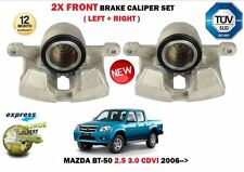 Gates courroie de distribution courroie pour mazda BT-50 2.5 3.0 platines mzr-cd weat WLAA