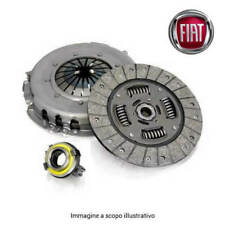 KIT FRIZIONE ORIGINALE FIAT Panda 169 1.4 74 KW 100 CV (KIT718)