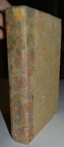 DONNE DELLA BIBBIA - ediz. 1784 - Giuliari - Vercelli - RARO