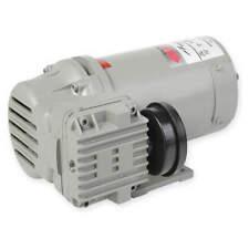 Thomas 270025 Piston Air Compressor13hp12vdcv