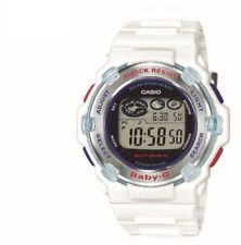 Casio BGR-3007K-7JR Baby-G LOVE THE SEA AND THE EARTH Watch Japan Domestic New