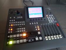 Panasonic AG-MX70E Komponente Vision Mixer