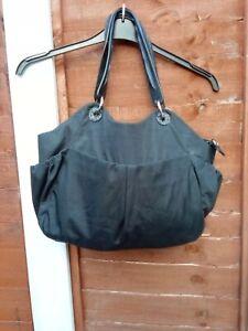 Lovely Black RADLEY Shoulder Bag