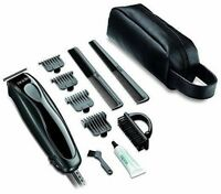 Andis T Outliner Professional Trimmer Barber Salon Hair Cut Clippers Grooming