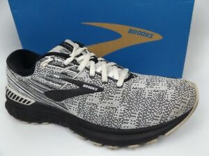 Brooks Adrenaline GTS 19 Women's Running Athletic Shoes, SZ 9.5 M,  17042