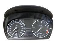 Kombiinstrument Tacho für BMW E93 320d 07-13 2,0d 130KW 9187060