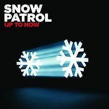 Up to Now von Snow Patrol   CD   Zustand gut