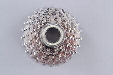 Shimano Ultegra CS-6500 Cassette 12-25T 9 Speed Road Bike