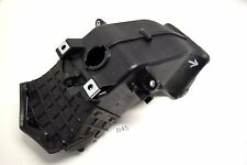 Yamaha yzf r1 m rn32 revestimiento ramair bisel con cuerna intake Front fairing 2cr