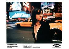 PJ Harvey - Rare sexy Promo Photo 2000 - Let England Shake Glorious Land - Indie