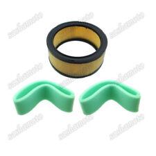 Air Filter For Kohler 24 083 03 24 083 03-S 24 883 03-S1 John Deere GY20576 M655