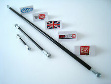Peugeot 205 309 GTI 1.9D Gear Linkage Linkages Rods Set Gearbox New All Models