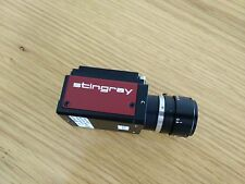 Stingray F145C IRF Allied Vision Technology FREE SHIPPING
