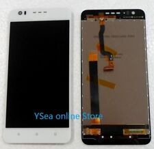 HTC Desire 10 Lifestyle Replacement LCD Touch Screen Assembly White uk