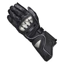 Held Titan- Evo Motorrad Sporthandschuh Motorrad Handschuh schwarz NEU Gr. 8,5