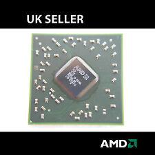 Genuine AMD SCHEDA VIDEO GPU 218-0755113 CHIPSET BGA IC CHIP CON SFERE