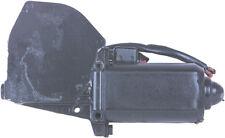 Cardone Industries 47-2703 Remanufactured Window Motor