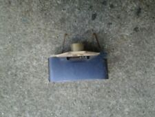 ford capri clock ballast resistor