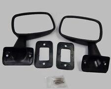 Fender Mirror for Toyota LN50 51 55 56 57 YN50 55 56 57 60 Pickup UTE dm113
