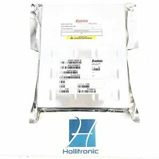 Avago DDR 5G Infiniband AFBR-79Q5Z-D APC10700017 *NEW LOT OF 10