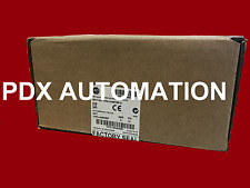 2014 Factory Sealed MicroLogix 1200 40 Point Controller Catalog 1762-L40BXBR