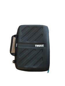 Thule 13 inch Laptop Bag