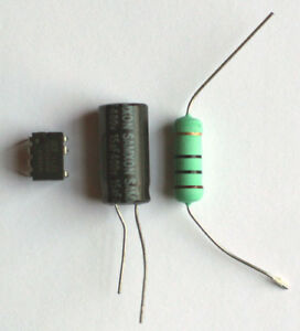 Whirlpool Réparation Kit Réfrigérateur Réparer 6 Sens Pièces De Rechange Panne