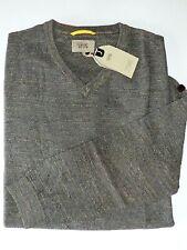 Camel Active señores suéter Sweater sobre tamaño 3xl 4xl nuevo PVP 99,95