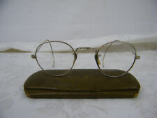 Vintage Eye Glasses Steampunk Sun Glasses